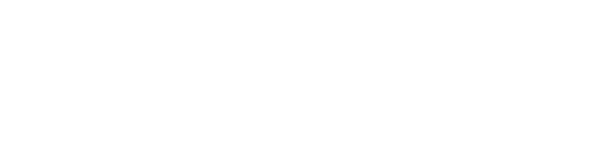 Kavle Consulting